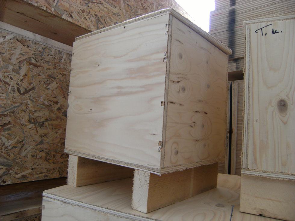 casse legno ancona macerata