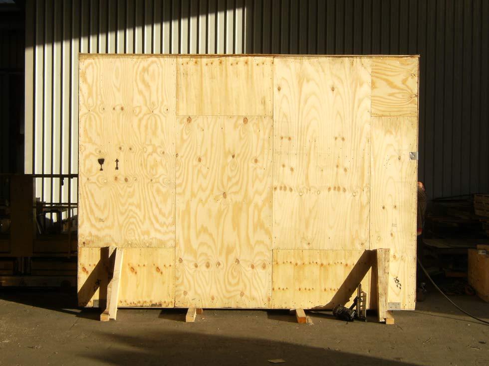 casse legno macerata