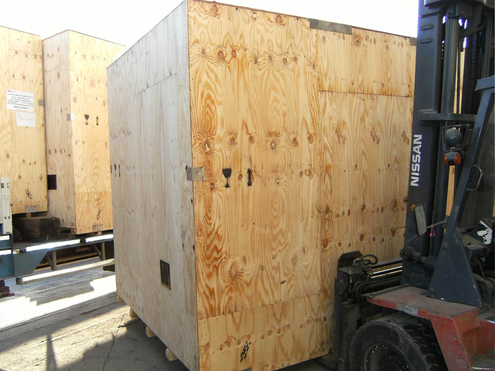 imballaggio-industriale-casse