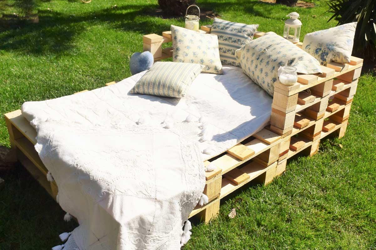 pallet-letto-divano